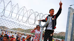 DW: Τις χειρότερες επιπτώσεις θα υποστεί η Ελλάδα αν ανοίξει ο Ερντογάν τα τουρκικά