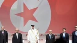 Tunisia 2020: Pas moins de 650 millions d'euros sur 5 ans de la part de la BERD à la