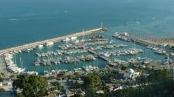Tunisia 2020: La ministre du Tourisme annonce la rénovation du Port de Sidi Bou