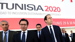 Bilan de la première journée de Tunisia