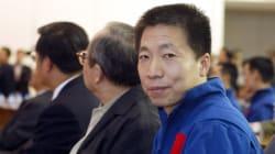 Ποιος ή τι χτυπούσε το διαστημόπλοιο; Τρομοκρατημένος δηλώνει ο πρώτος Κινέζος αστροναύτης από τους ήχους που άκουσε στο