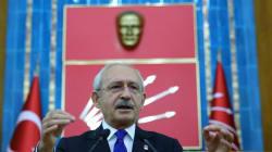 «Θα πάρουμε πίσω τα 18 νησιά μας από την Ελλάδα;». Μετά τον Ερντογάν, νέες προκλητικές δηλώσεις του