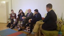 En marge de Tunisia 2020: L'Allemagne met à l'honneur les startups