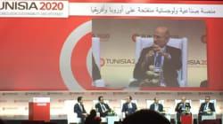 Tunisia 2020: La Tunisie a un grand potentiel pour être la plateforme d'éducation pour