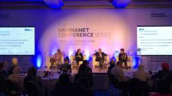 Conférence de Hammamet : Quand Britanniques et Nord-Africains parlent