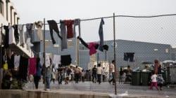 Εκδήλωση Ελληνικού Συμβουλίου για τους Πρόσφυγες: Η μισαλλοδοξία δεν είναι «προνόμιο» της