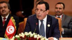 L'Organisation Mondiale du Commerce s'engage à soutenir la diplomatie