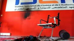 Un employé d'une école de cinéma à Rabat s'immole par le