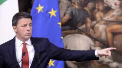 Το δημοψήφισμα στην Ιταλία μπορεί να επηρεάσει το μέλλον της