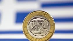 ΜΝΙ: Η ΕΕ θα μπορούσε να δεχτεί πρωτογενές πλεόνασμα 2% του ΑΕΠ μετά το
