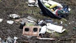 Το αεροσκάφος που συνετρίβη στην Κολομβία είχε ξεμείνει από