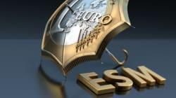 Ετοιμάζονται οι «πρώτες μικρές διευκολύνσεις» για το ελληνικό χρέος, σύμφωνα με τον