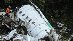 Ηχητικό ντοκουμέντο από τον διάλογο Πύργου Ελέγχου και πιλότου του αεροσκάφους που κατέπεσε στην