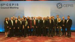 Τι είναι το «Ευρωπαϊκό Πλαίσιο Ψηφιακών Δεξιοτήτων» και τι υπόσχεται να αλλάξει στο χώρο της