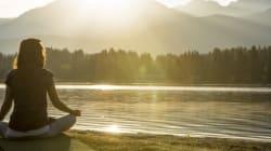 Les bienfaits du yoga sur votre corps: comment cette discipline le transforme dès le premier
