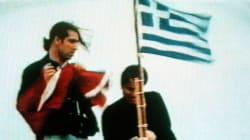 «Τα Ίμια είναι τουρκικό έδαφος» λέει τώρα ο Τσαβούσογλου σε συνέχεια της αμφισβήτησης της Συνθήκης της