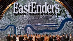 Why I'm Deeply Disappointed With Eastenders' Ian