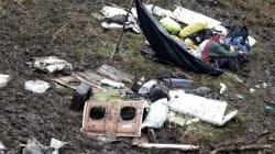 Κολομβία: Το μοιραίο αεροσκάφος έμεινε από καύσιμα, δείχνουν τα πρώτα