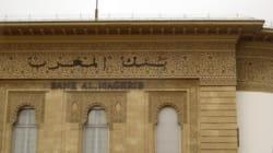 Finance islamique au Maroc: comment éviter le fiasco de