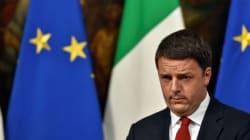 Εξηγώντας το δημοψήφισμα στην Ιταλία: Όλα όσα πρέπει να γνωρίζετε, σε επτά ερωτήσεις και