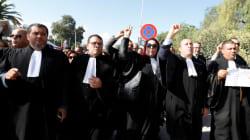 Tunisie: 1 avocat sur 2 ne déclare pas ces revenus affirme la ministre des