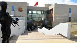 Une cellule terroriste composée de huit personnes démantelée à Fès et