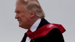 Πώς οι επιχειρήσεις του Τραμπ θα επωφεληθούν από την προεδρία
