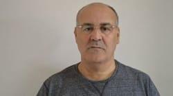 Un des trafiquants de haschich les plus recherchés au monde arrêté au