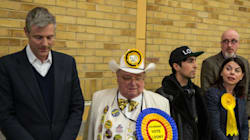 Richmond Park Was A Vote For Hope - And Against The Tories And Ukip Regressive