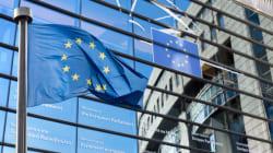 Ευρωκοινοβούλιο: Στήριξη των Σοσιαλιστών και Δημοκρατών προς την Ελλάδα για τις συλλογικές