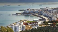 PDAU d'Alger: 82 projets structurants pour la