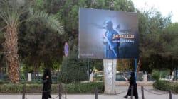 Les femmes de Raqqa : travailler pour résister à l'Etat
