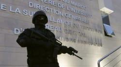 Le Maroc arrête un partisan de Daech lié à une cellule terroriste en