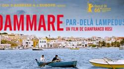 7e Fica: le drame des migrants de l'île de Lampedusa à