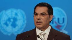 Tunisie: L'ancien avion A340 de Ben Ali