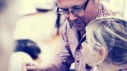 Rentenpolitik: Die jungen und künftigen Generationen sind aus dem Blick