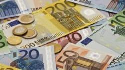 Les réserves de changes clôtureront 2016 entre 117 et 118 milliards de