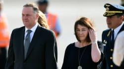 Παραιτείται ο πρωθυπουργός της Νέας Ζηλανδίας, Τζον
