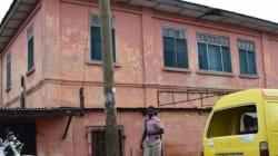 Au Ghana, l'incroyable fausse vraie ambassade américaine qui a fonctionné pendant dix