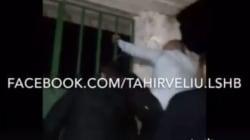 Αλβανοί εισέβαλαν σε ελληνικό σπίτι στη Χειμάρρα και κατέβασαν τη