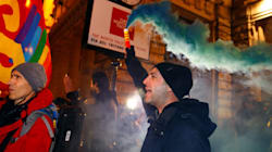 Το ιταλικό δημοψήφισμα πρέπει να λειτουργήσει σαν «καμπανάκι» για την