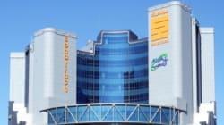 Sonatrach se lancera dans la production de 5 millions de tonnes de