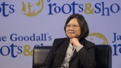 Ταϊβάν: Η χώρα που όλοι αγνοούν και πρόσεξε ο