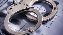 Συνελήφθη η γυναίκα-«αράχνη» για την υπόθεση του Βασίλη Κοκκίνη που βρέθηκε νεκρός σε