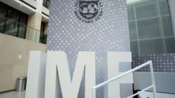 ΔΝΤ: Απέχουμε ακόμη από μια συμφωνία. Δεν είναι επαρκή τα βραχυπρόθεσμα μέτρα για το
