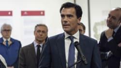 Ο Ιταλός υπουργός Ευρωπαϊκών Θεμάτων «προφητεύει» αποσύνθεση της