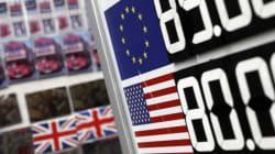 USA vs Europe, la guerre économique