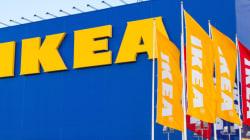 Βonus 108 εκατ. ευρώ μοιράζει στους υπαλλήλους της ανά τον κόσμο η ΙΚΕΑ γιατί...θέλει να είναι