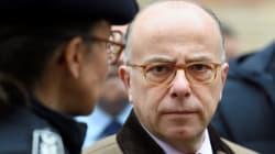 France: Le ministre de l'Intérieur Bernard Cazeneuve nommé Premier