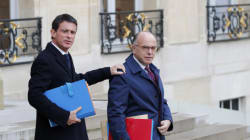 France: Bernard Cazeneuve nommé premier ministre après la démission de Manuel